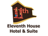 Eleventh House Hotel and Suites